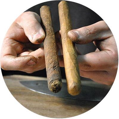 cigars_5